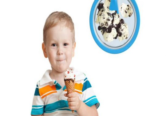 Best Ice Cream Maker For Kids- 8 Innovative Products